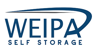 Weipa Self Storage